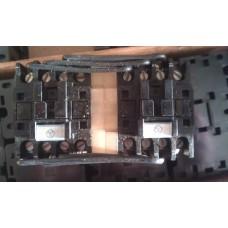 Пускатель магнитный ПМЛ1501 кат.~110В