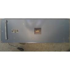 Коробка ответвительная У2038У3 100 А