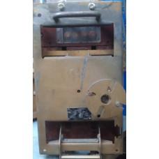 Автоматический выключатель А3794СУ3 630А выдвижной