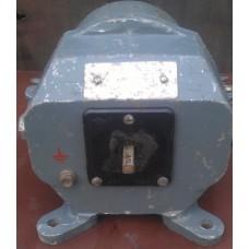 Универсальный переключатель УП5402С225