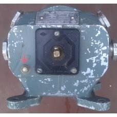 Универсальный переключатель УП5404С86