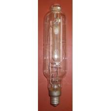 Лампа ДРИ-2000