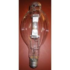 Лампа ДРИ-400