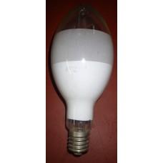 Лампа ДРЛФ-400