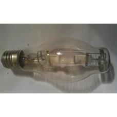 Лампа ДРИ-250